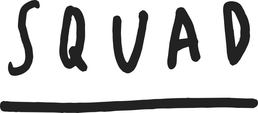 squad part management consultancy part creative agency